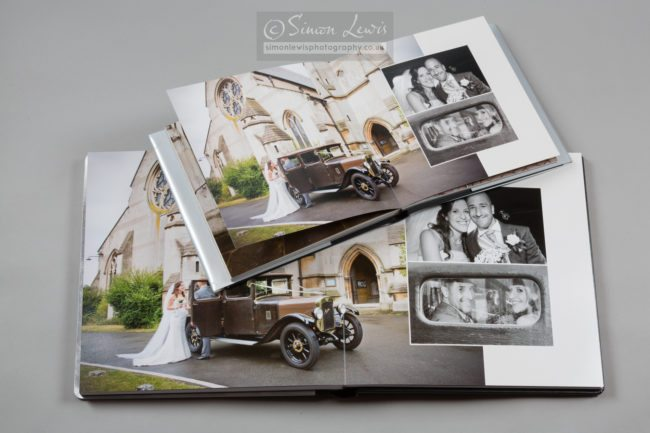 Twelve-inch-bespoke-wedding-album-layflat-storybook